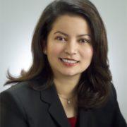Dr. Valerie de Leon