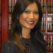 Atty. Allison Aquino-Silva
