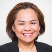 Arlene Al-os