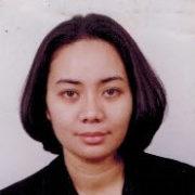 Atty. Gwendolyn Malaya-Santos