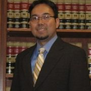 Atty. Kenneth Reyes