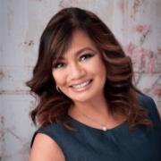 Atty. Maria Rita Reyes-Stuby