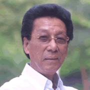 Dr. Philip S. Chua