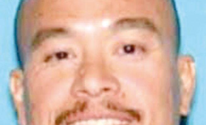 FBI investigating Apollo Quiboloy's Hawaii church for