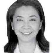 Atty. Ethelene Salas