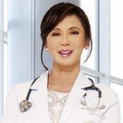 Dr. Vicki Belo