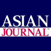 Asian Journal Press
