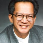 Victor Sy, CPA, MBA