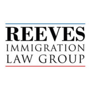 Reeves Immigration Law Group